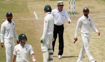 cricket-india-match-australia-second-test-cricket_4e1a3206-06f2-11e7-b6aa-1ca3b6953a4e